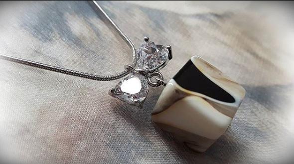 1_maliando-bijoux