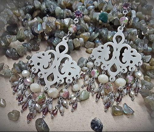 maliando-bijoux