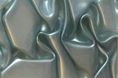 m-silver